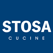 Cucine Stosa Roma